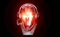 robot-3345160_640